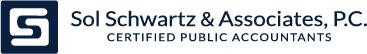 Sol Schwartz & Associates, P.C.