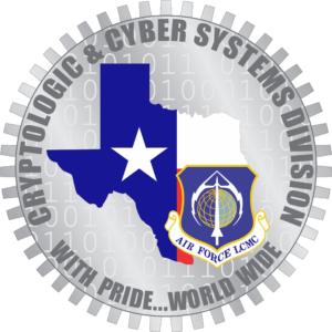 News & Events – CyberTexas Foundation