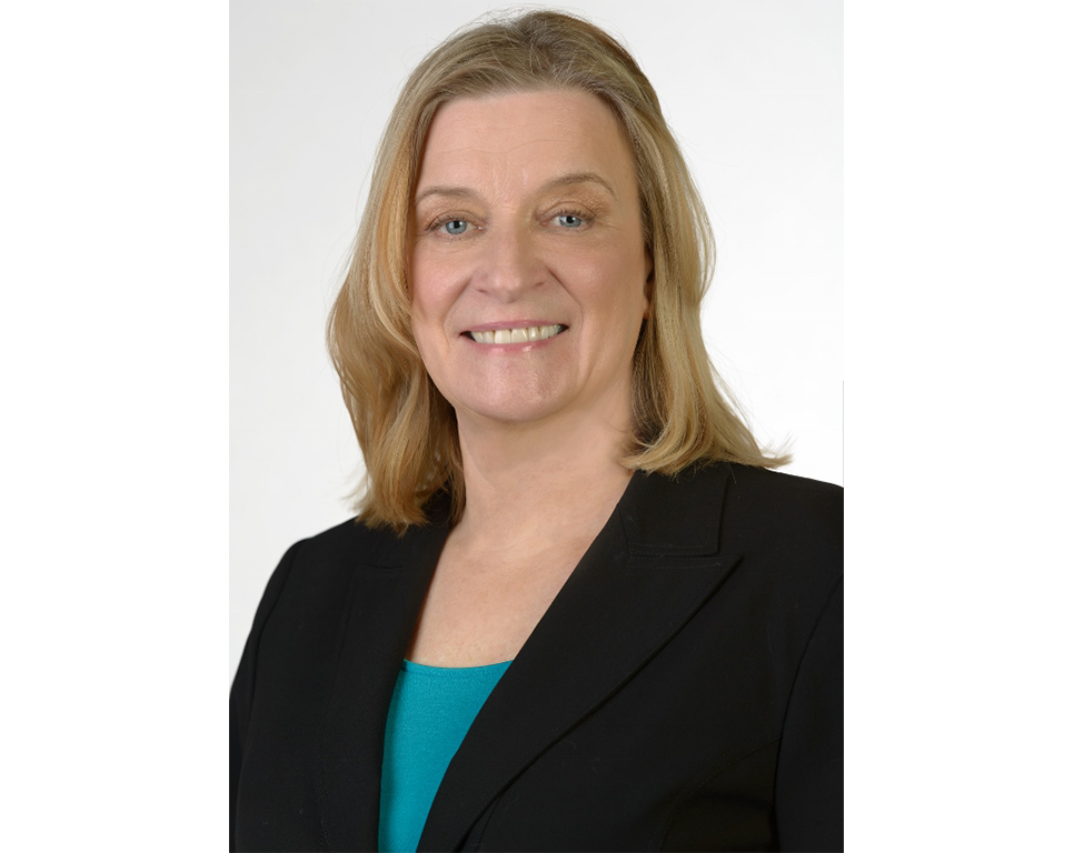 Paula S. deWitte, J.D., Ph.D., P.E.