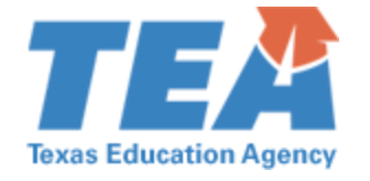 TX Education Agency Approves Two Cybersecurity Courses